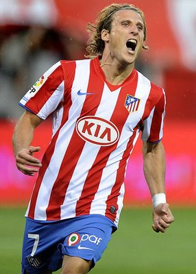 Atletico-Madrid-08-09-NIKE-first-kit-Diego-Forlán .jpg