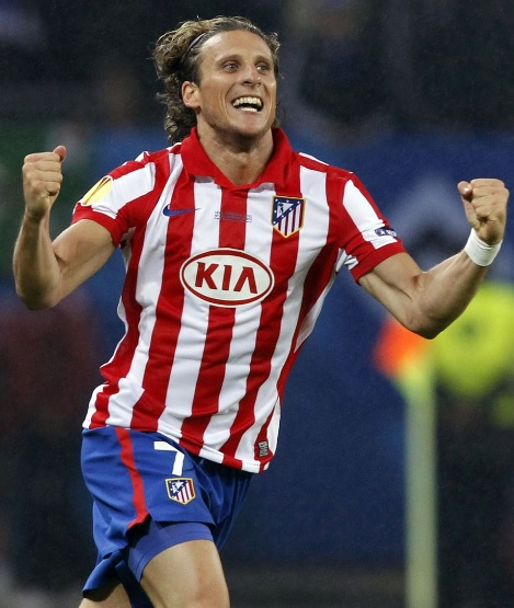 Atletico-Madrid-09-10-NIKE-first-kit-Diego-Forlán .jpg