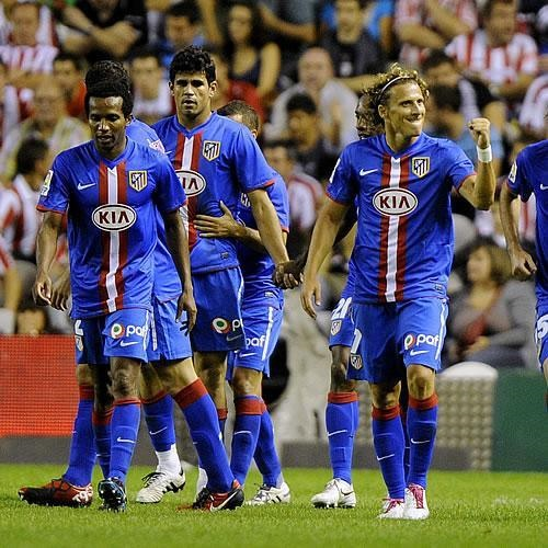 Atletico-Madrid-10-11-NIKE-second-kit-blue-blue-blue.jpg