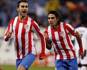Atletico-Madrid-11-12-NIKE-home-kit-stripe-blue-red.jpg