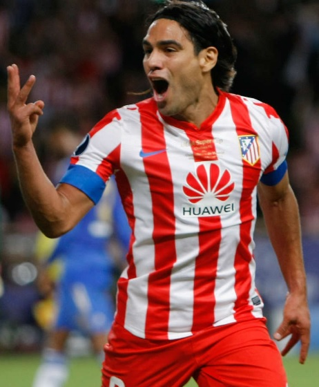 Atletico-Madrid-11-12-NIKE-home-kit-stripe-red-red-Huawei.jpg