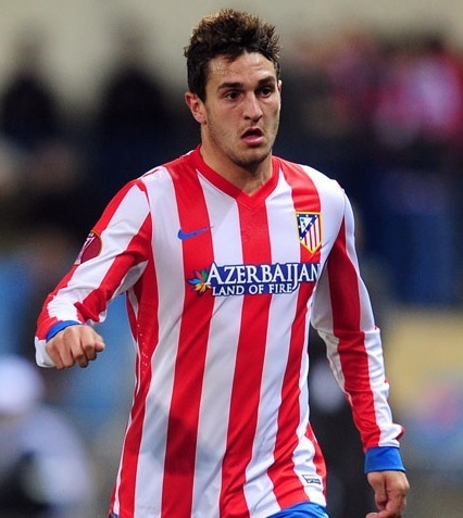 Atletico-Madrid-12-13-NIKE-home-kit-stripe-blue-red-Azerbaijan.jpg