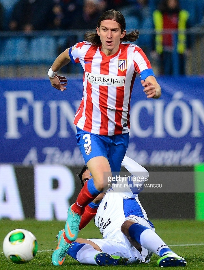 Atletico-Madrid-12-13-NIKE-home-kit-stripe-red-red-Azerbaijan.jpg