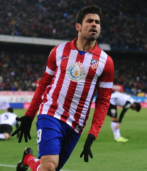 Atletico-Madrid-13-14-NIKE-home-kit-stripe-blue-red-BAKU-2015.jpg