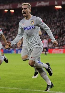 Atletico-Madrid-14-15-NIKE-second-kit-gray-gray-gray.jpg