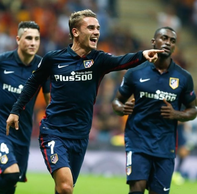 Atletico-Madrid-15-16-NIKE-away-kit-Antoine-Griezmann.jpg