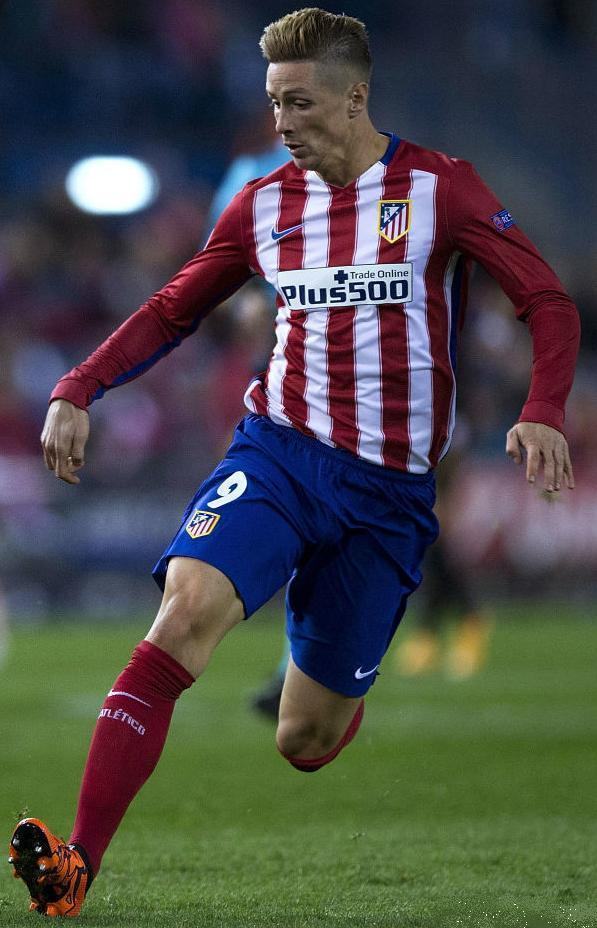 Atletico-Madrid-15-16-NIKE-home-kit.JPG