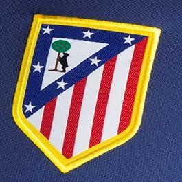 Atletico-Madrid-15-16-NIKE-new-away-index.jpg