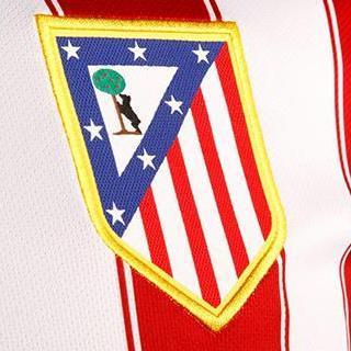 Atletico-Madrid-15-16-NIKE-new-home-index.jpg