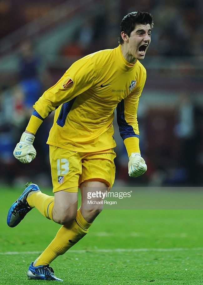 Atletico-Madrid-2011-12-NIKE-GK-kit-yellow-Thibaut-Courtois.jpg