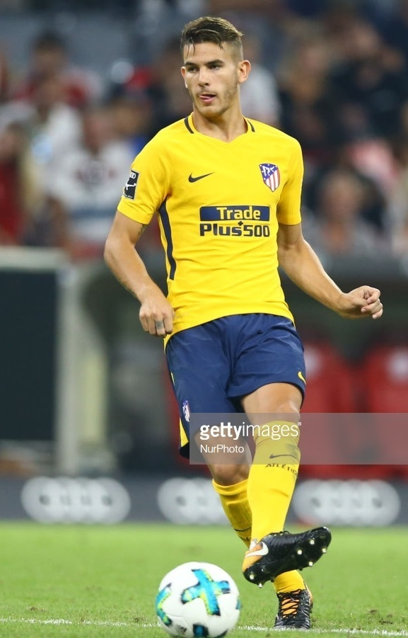 Atletico-Madrid-2017-18-NIKE-away-kit-Lucas-Hernandez.jpg
