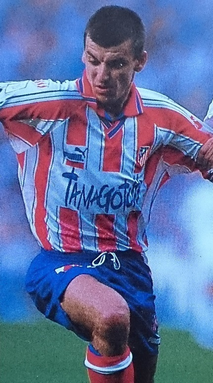 Atletico-Madrid-96-97-PUMA-TAMAGOTCHI-home-kit.jpg