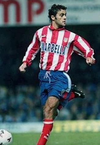 Atletico-Madrid-97-98-PUMA-home-kit-stripe-blue-red-Kiko.jpg
