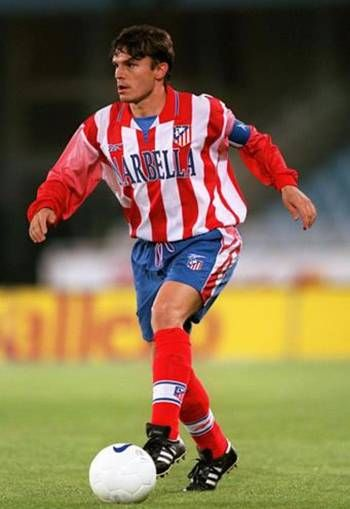 Atletico-Madrid-98-99-Reebok-home-kit-stripe-blue-red.jpg