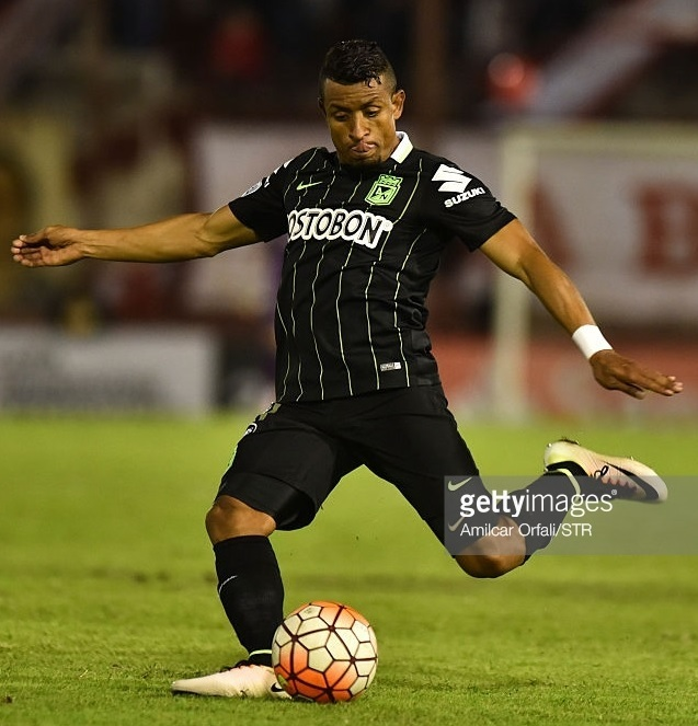 Atletico-Nacional-2016-NIKE-away-kit.jpg