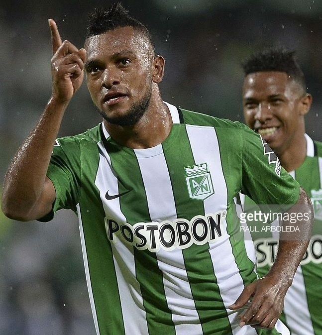 Atletico-Nacional-2016-NIKE-home-kit.jpg