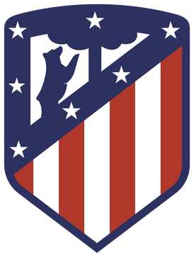 Atletico_Madrid_2017_logo.png