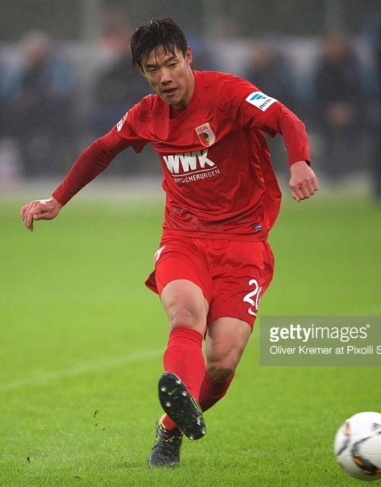 Augsburg-15-16-NIKE-away-kit-Hong-Jeong-Ho.jpg