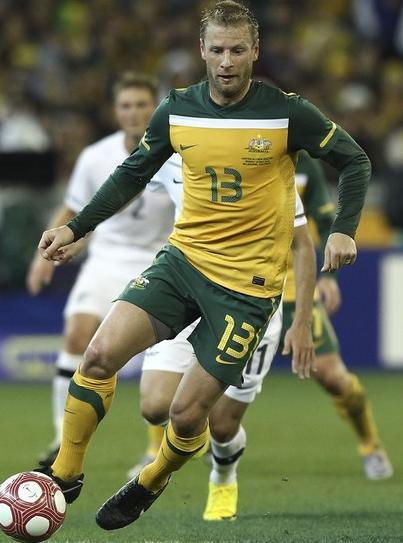 Australia-10-11-NIKE-home-kit-yellow-green-yellow.jpg