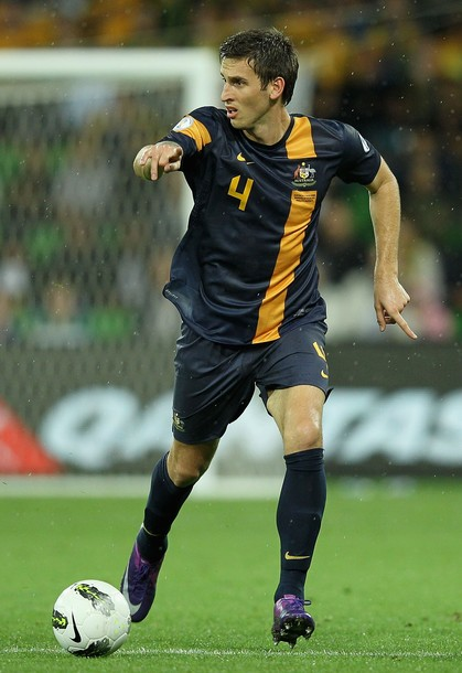 Australia-12-13-NIKE-away-kit-navy-navy-navy.jpg