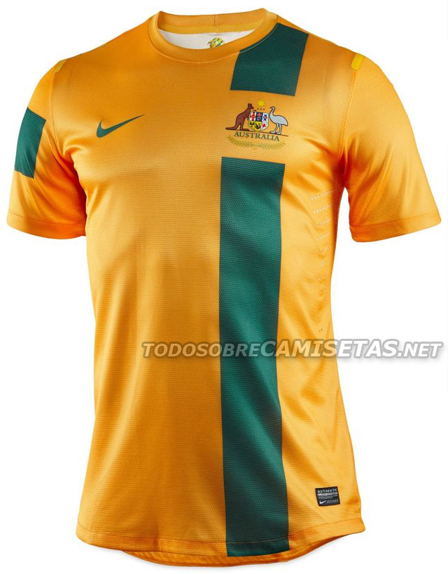 Australia-12-13-NIKE-new-home-shirt-1.jpg