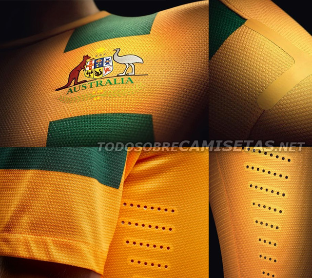 Australia-12-13-NIKE-new-home-shirt-2.jpg