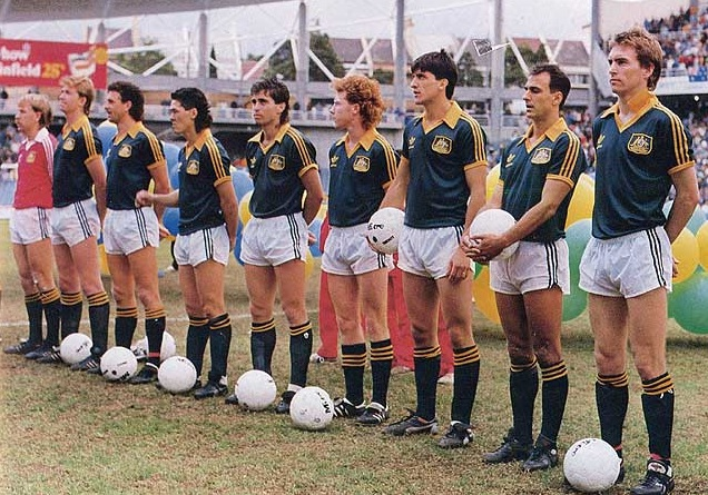 Australia-1988-adidas-away-kit-green-white-green-line.jpg