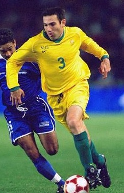 Australia-2000-NIKE-olympic-home-kit-yellow-yellow-green.jpg