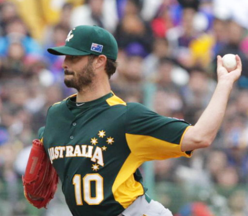 Australia-2013-WBC-visitor-uniform.jpg