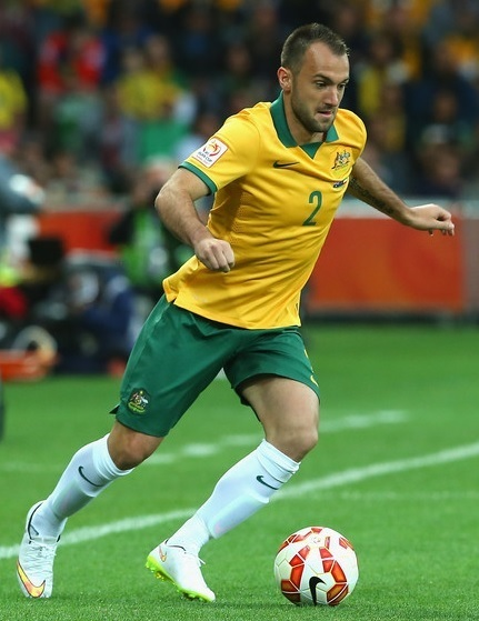 Australia-2015-NIKE-home-kit-yellow-green-white.jpg