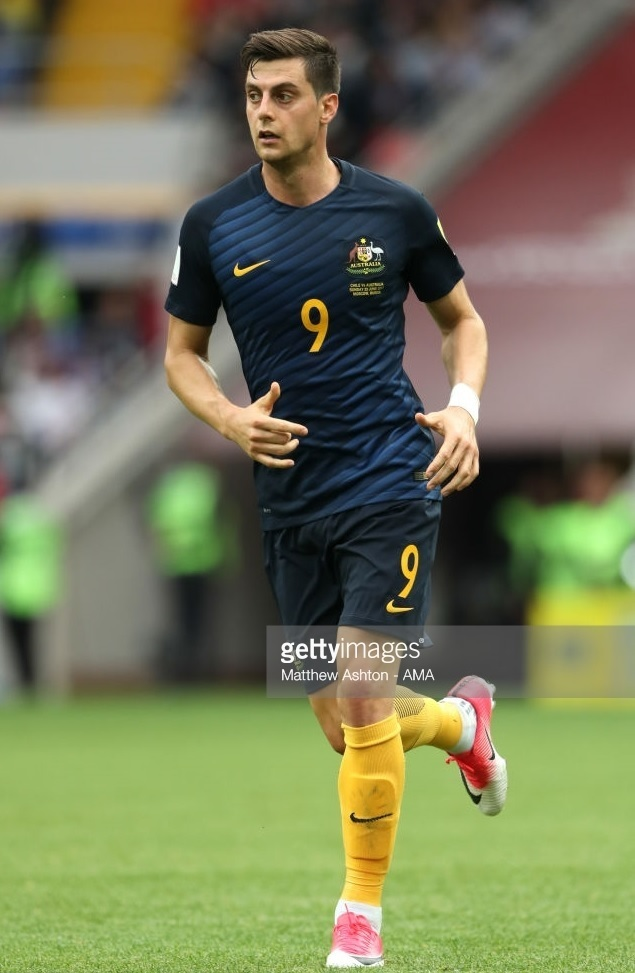 Australia-2016-17-NIKE-away-kit-Tomislav-Juric.jpg