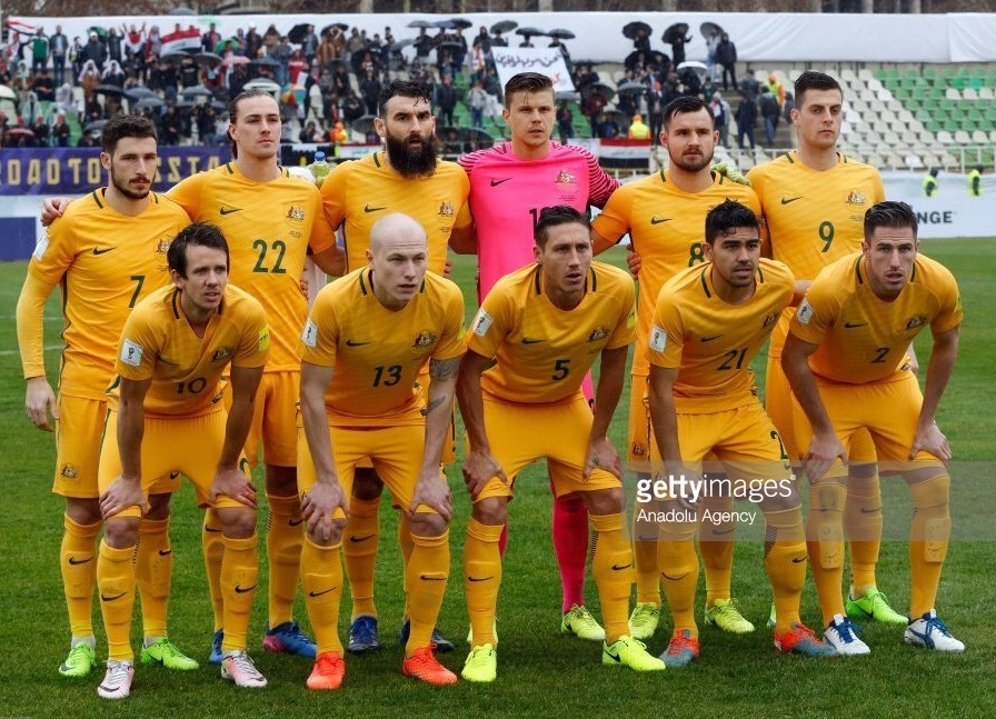 Australia-2016-17-NIKE-home-kit-yellow-yellow-yellow.jpg