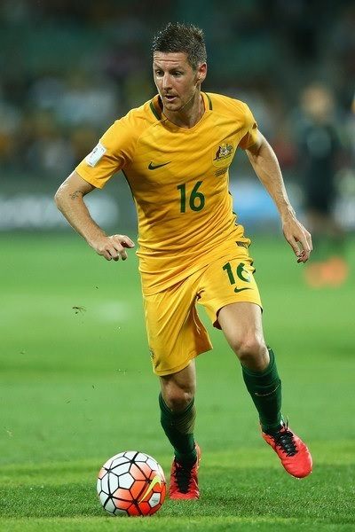 Australia-2016-NIKE-home-kit-yellow-yellow-green.jpg