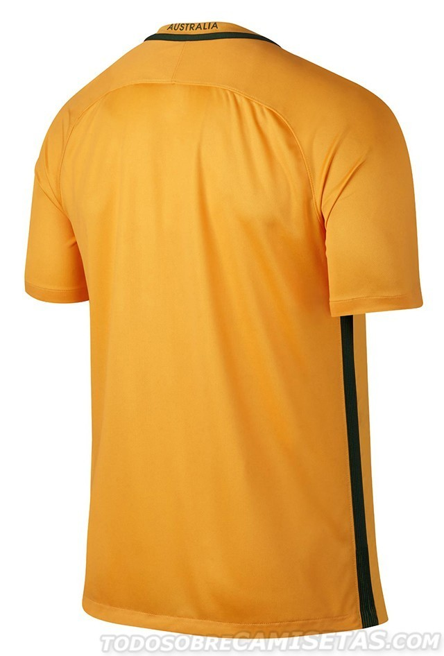 Australia-2016-NIKE-new-home-kit-2.jpg