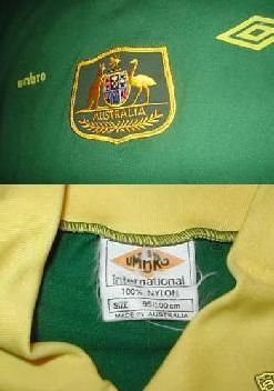 Australia-80-81-umbro-away-shirt-green-logo.jpg
