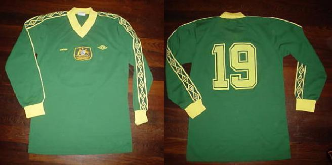 Australia-80-81-umbro-away-shirt-green.jpg