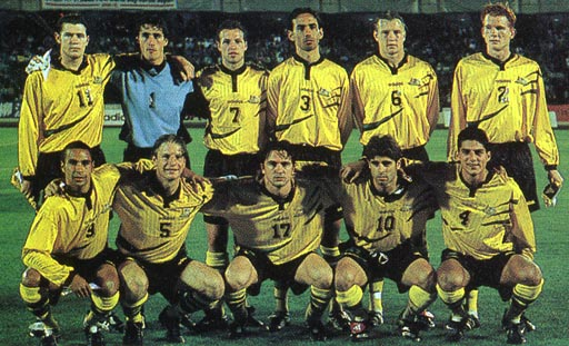 Australia-98-99-adidas-yellow-black-yellow-group.JPG