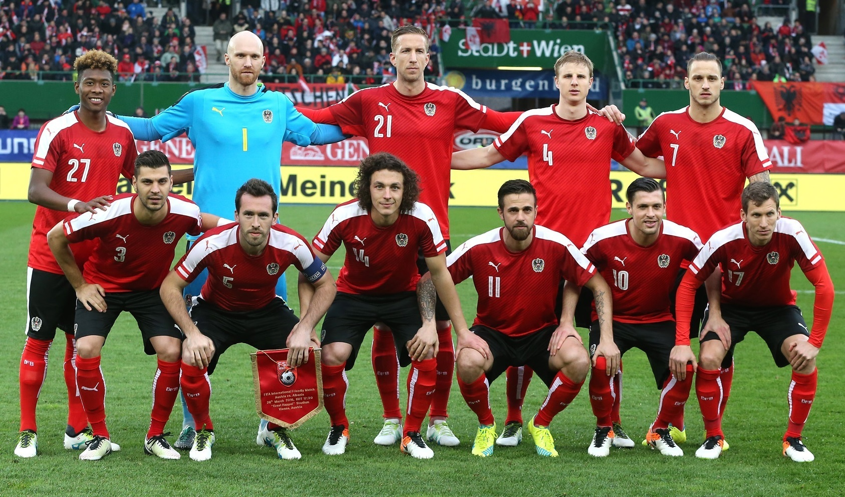 Austria-2016-PUMA-EURO-away-kit-red-black-red-line-up.jpg