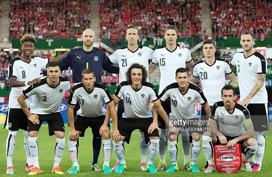 Austria-2016-PUMA-EURO-home-kit-white-black-white-line-up.jpg