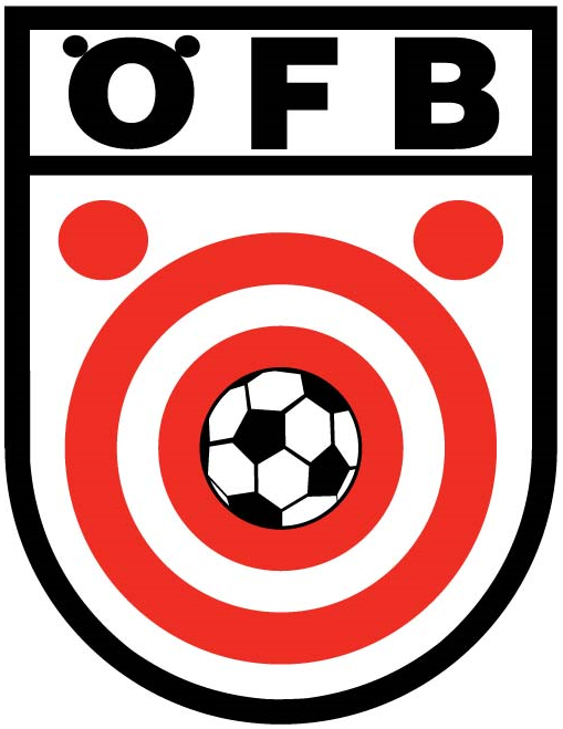 Austria-football-Association.png