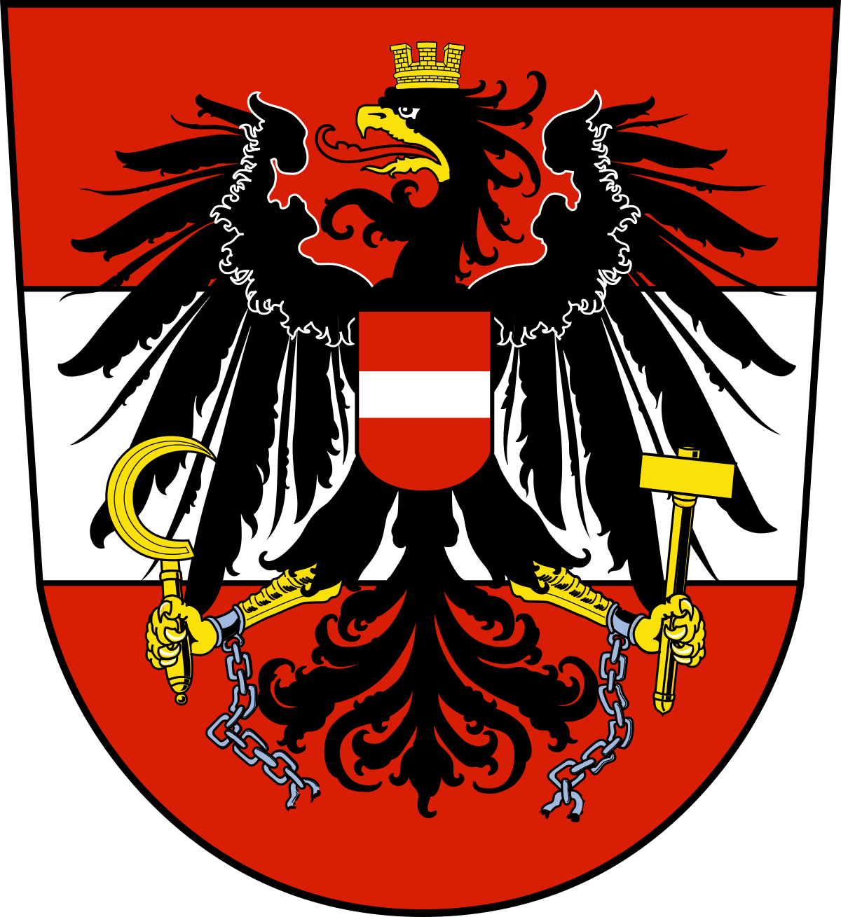 Austria-football-logo.png