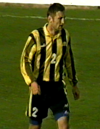 Azerbaijan-00-01-PUMA-away-kit-yellow-black-yellow.jpg