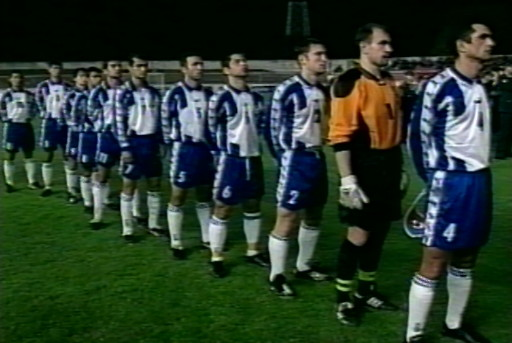 Azerbaijan-00-01-PUMA-home-kit-white-blue-white-line.jpg