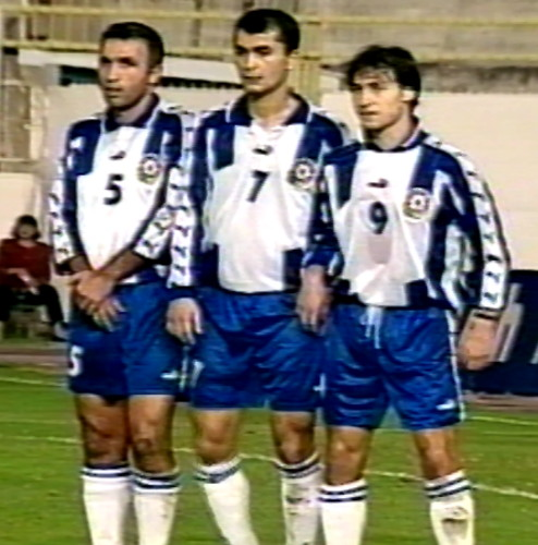 Azerbaijan-00-01-PUMA-home-kit-white-blue-white.jpg