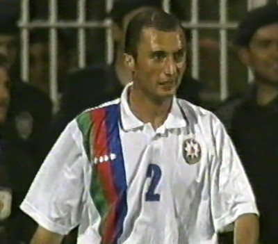 Azerbaijan-01-diadora-home-kit-white-blue-blue.jpg