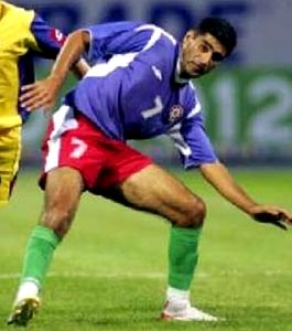 Azerbaijan-06-UMBRO-home-blue-red-green.JPG