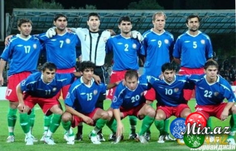 Azerbaijan-07-08-UMBRO-home-kit-blue-red-green-line-up.jpg
