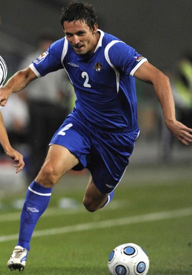 Azerbaijan-09-UMBRO-uniform-blue-blue-blue.JPG