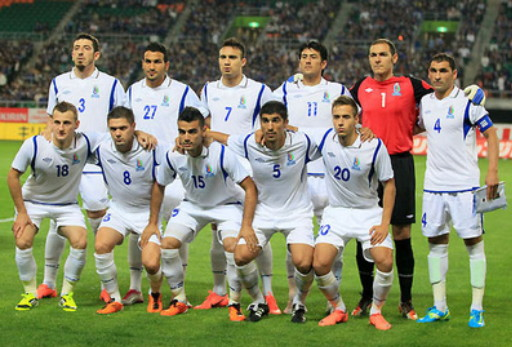 Azerbaijan-11-UMBRO-home-kit-white-white-white-line-up.jpg