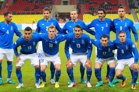 Azerbaijan-12-13-UMBRO-away-kit-blue-white-blue-line-up.jpg